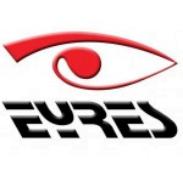 Eyres