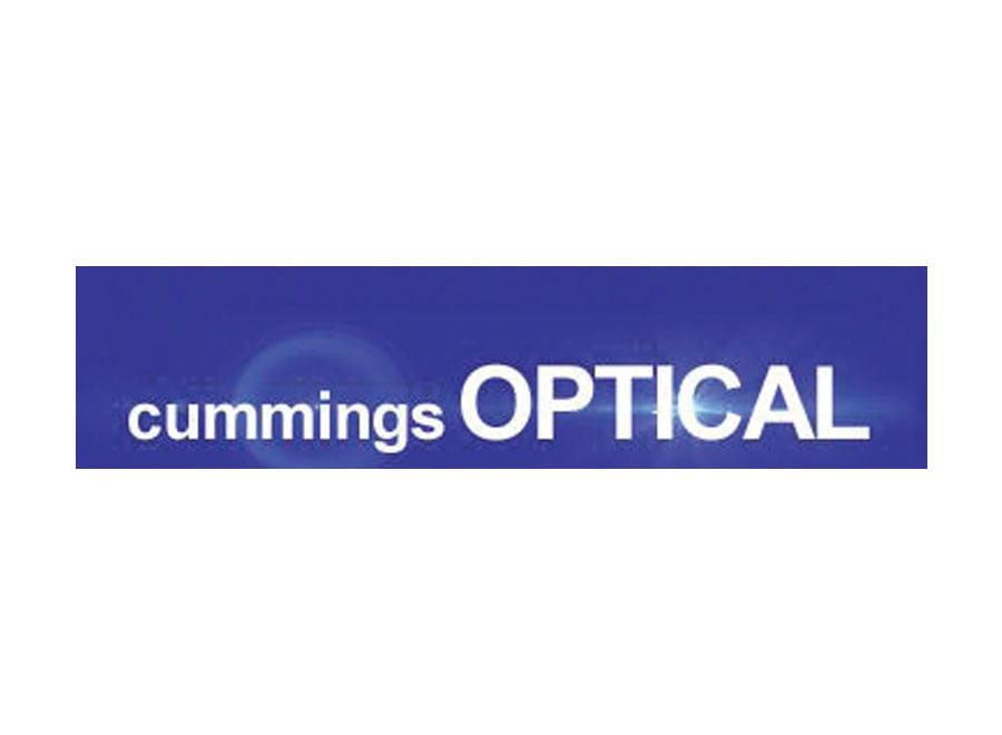 Cummings Optical Prescription Safety Glasses